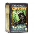 Natures Synergy, Organic Tea, Mate Factor, Yerba Mate Dark Roast, 20 Tea Bags