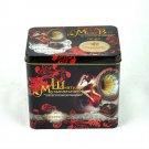 Russian Music Box Ceylon Tea Black Tea · 100 grams Tango · Music Box