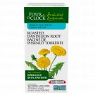 Four O'Clock Herboriste Roasted Dandelion Root Organic Herbal Tea