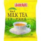 Gold Kili 3-in-1 MIlk Tea