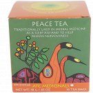 Peace Tea The Algonquin Co Herbal Tea 20 tea bags