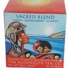 Sacred Blend The Algonquin Co Herbal Tea 20 tea bags
