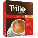 Trillo Instant Coffee Original 3 in 1 Aromatic and Rich