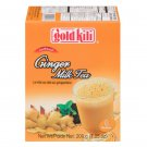Gold Kili Instant Ginger Milk Tea 200g 7.05oz