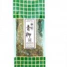 Ujino tsuyu Japanese Green Tea  Loose  AOYANAGI (BANCHA), 200 g ON SALE