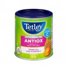 Tetley Antiox Tropical Herbal Tea with Vitamin C 20 tea bags