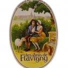 Anis De Flavigny 50g Original Gift Tin Box
