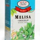 Malwa Melisa 20 tea bags Melissa Herbal Tea Lemon Balm
