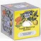 Organic Digestive Herbal Tea 24 tea bags - 36g - Provence d'Antan - Paper Box