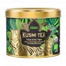 Kusmi Tea Paris - Tchaï of the Tiger 100g