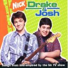 Drake & Josh - Songs from and inspired by the hit TV show