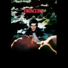 DRACULA (1979) - DVD Widescreen Edition