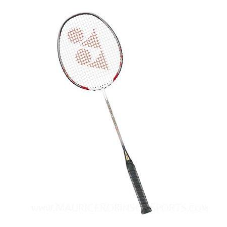 2 pieces lot VOLTRIC 80 badminton Rackets  Racquets