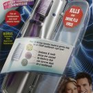 Zero Germ UV Toothbrush Sanitizer