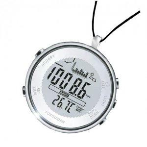 Foxguider Digital Fishing Barometer