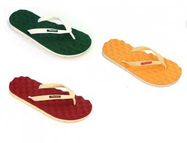 World Best Massage Sandals