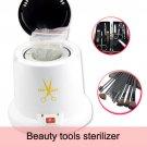 Beauty Tools Sterilizer