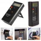Electromagnetic Radiation Detector EMF Meter Tester