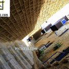 "VCI008201109 – Jaffa's streets photograph print – 28x35cm (11x14"")"
