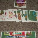 Rare Stan Musial 1988 Donruss Diamond Kings Puzzle-Complete Set