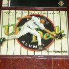 Alex Rodriguez RARE 1994 Upper Deck ROOKIE CARD- Upper Deck Alumni