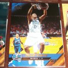 Dwight Howard 05-06 upper deck basketball card