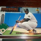 Frank Thomas 1994 Upper Deck-Home Field Advantage card