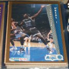 Shaquille O'Neal 92-93 Fleer Basketball Card