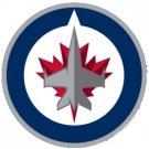 Winnipeg Jets Powerdecal