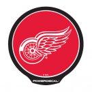 Detroit Red Wings Poerdecal