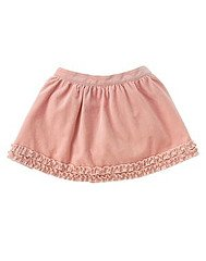 Gymboree NWT Vintage Fancy Ruffled Skirt Size 3 - 6 Months Easter