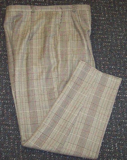 Petite Sophisticate and Co Dress Slacks Career Pants Size 12 101-0000h