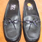 A2 by Aerosoles Womens' Mules Slides Shoes Clogs Size 6 101-5000h location88