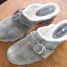 Nicole Womens Women's Clogs Shoes Size 7.5 7 1/2 M 101-1h location87