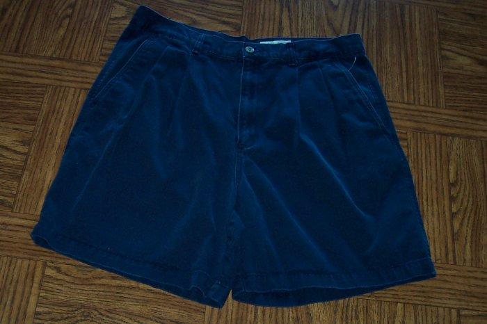 Eddie Bauer Mens Men's Shorts 35 Waist 101-21h location48