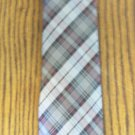 Mark Berman & Son Vintage Mens Necktie Neck Tie 101-53htie Ties location47