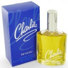Charlie Blue by REVLON