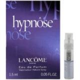 Lancome Hypnose edt