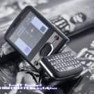 LevelUP - Quad Band Dual SIM QWERTY Gaming Cellphone