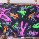 Character Pillowcases