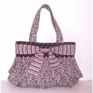 Handmade Little Miss Mary Handbag
