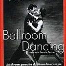 Drew's Famous Step By Step Ballroom Dancing-Tango, Fox Trot, Cha Cha, Swing