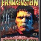 Tales of Frankenstein / The Terror