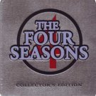 The Four Seasons Collector's Edition (3-CD Set in Tin Storage Box)