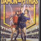 Damon and Pythias (DVD)