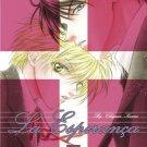 La Esperanca Volume 1