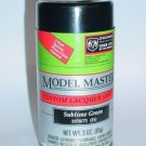 Testors Model Master Sublime Green Mopar Lacquer 3oz Spray Can Model Car Paint