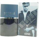 Versus Cologne by Versace for men Colognes