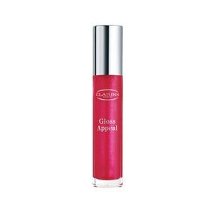 CLARINS Gloss Appeal 06 Orchid # 06 Orchid