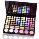SHANY Professional Makeup Kit, 78 Color by SHANY Cosmetics